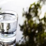 Blog: Alkaline Water for Weight Loss