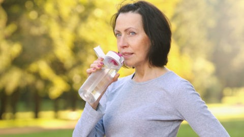 Blog: Endocrine Disruptors: 14 Common Chemicals That Affect Your Hormones
