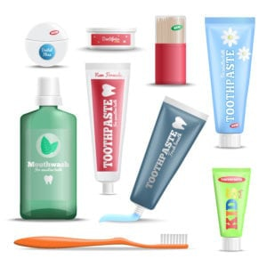 Endocrine Disruptors: 14 Common Chemicals That Affect Your Hormones