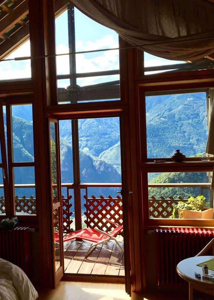 room-looking-over-switzerland