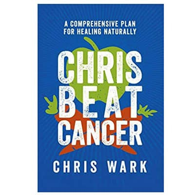 chris-beat-cancer