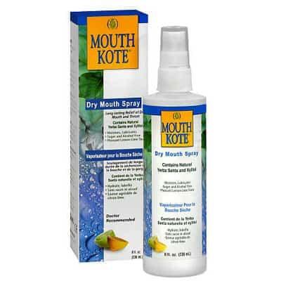 mouth-kote