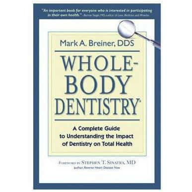 whole-body-dentistry
