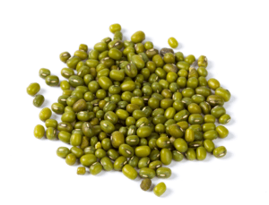 Photo of Mung Beans from
