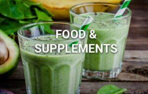 foodandsupplements