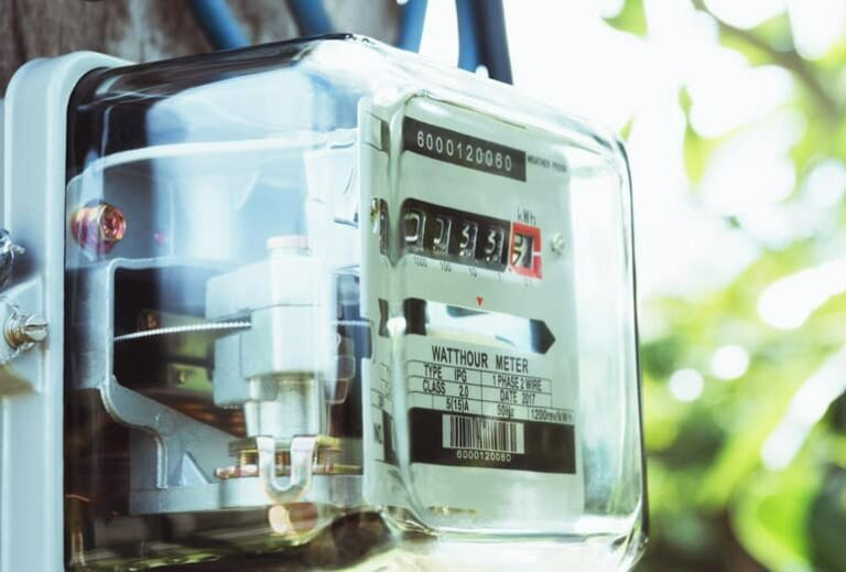Why You're Hearing That Smart Meters Are Dangerous