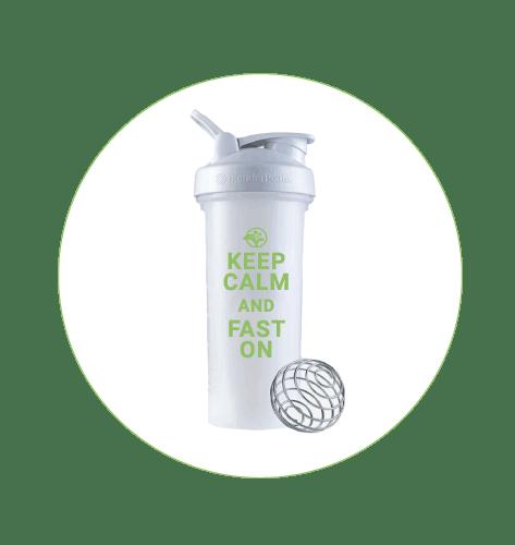 FF-extras-water-bottle