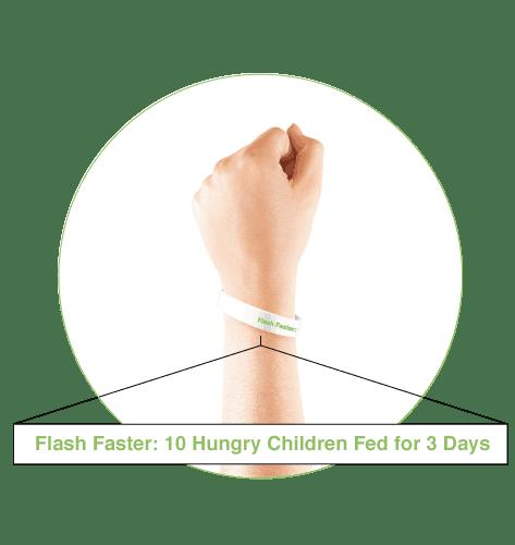 FF-extras-wristband