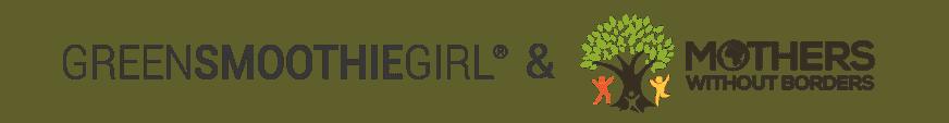 GSG-MWB-logo
