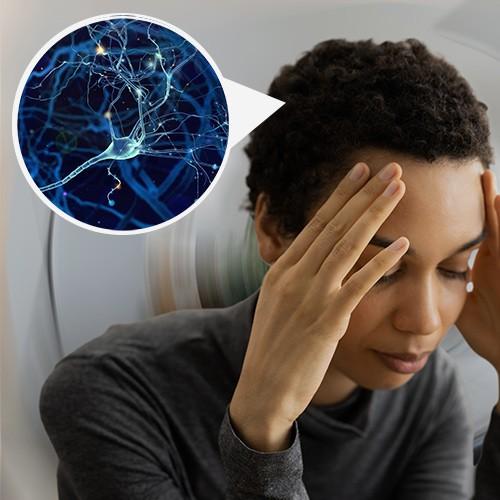 Neuro-optin-image
