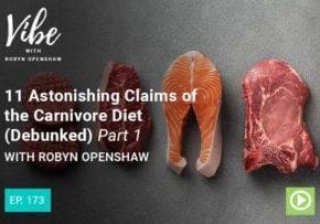 173-carnivore-part-1