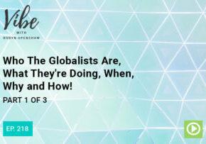 218-globalists
