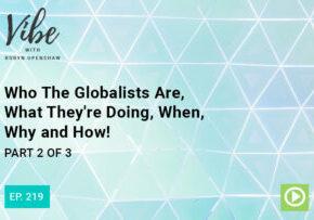219-globalists
