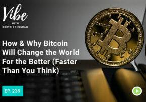 239-bitcoin