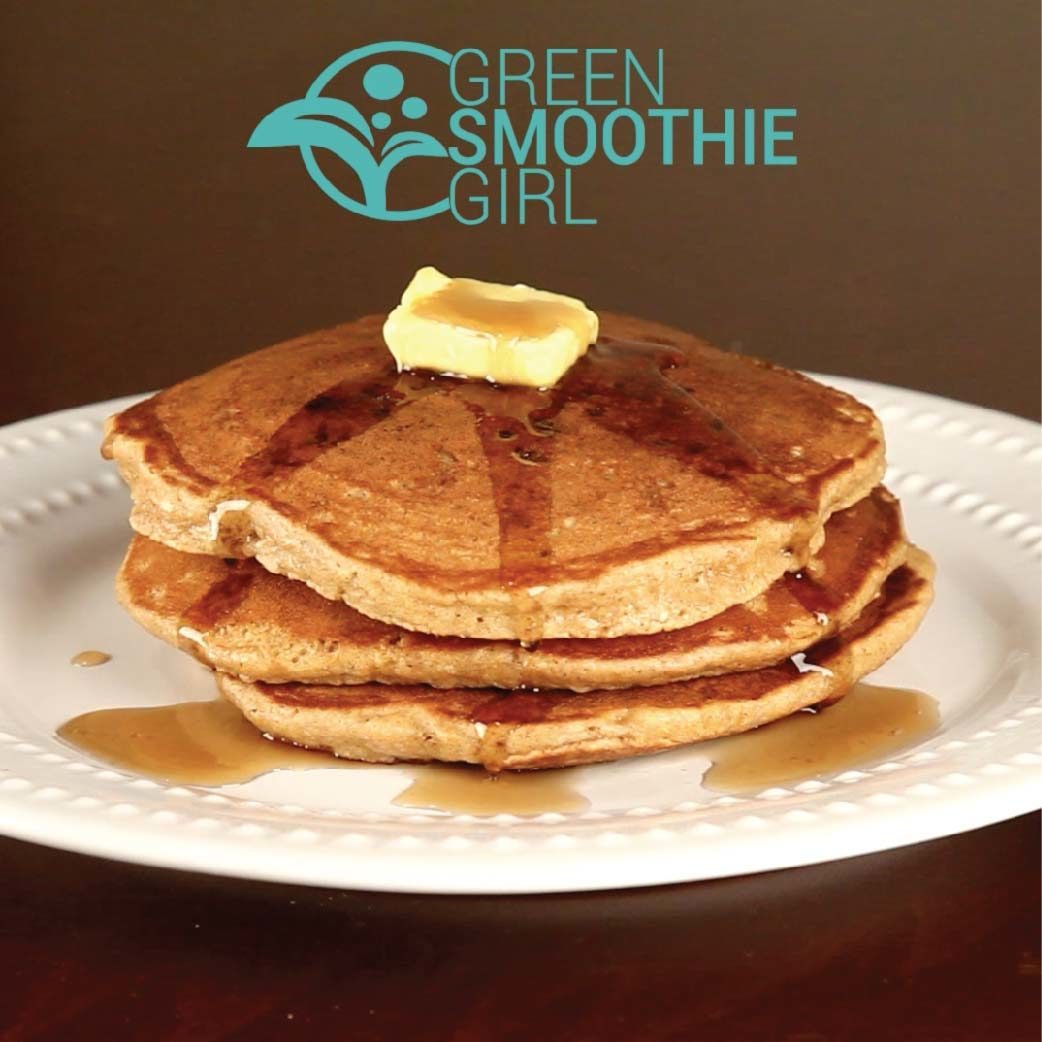 fall-spiced-pancakes-01