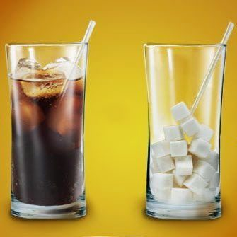 sugars-in-a-soda